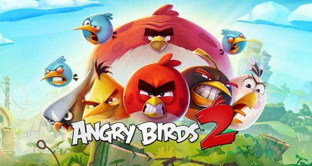 angry-birds-2 download number