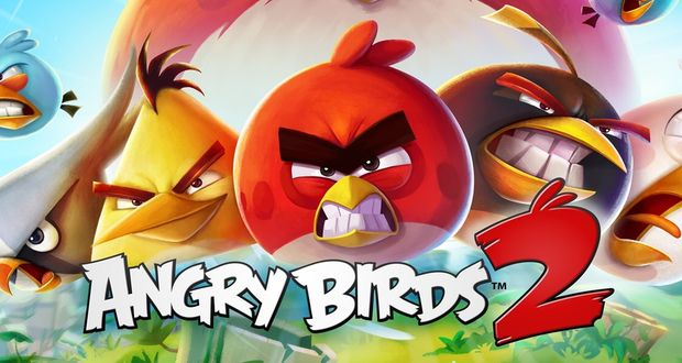angry-birds-2-iphone