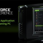העדכון הבא של GeForce Experience יתן לשחקן להזרים למחשב נוסף, GTX 950 הושק