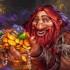 hearthstone_dwarf