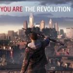 """גיימסקום 2015: שחקני אקסבוקס ישחקו בדמו של """"הומפרונט: המהפכה"""" לפני כולם"""