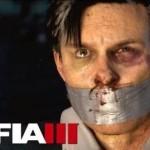 """גיימסקום 2015: לה פמיליה – הטריילר של """"מאפיה 3"""" שוחרר"""