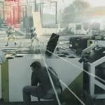 גיימסקום 2015: טריילר חדש ל-Quantum Break עם תאריך יציאה, ומי יככב במשחק?