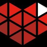 המלחמה מתחילה: Youtube Gaming הושק היום רשמית