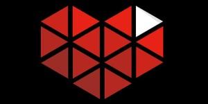 youtubegaming