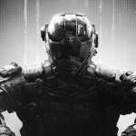 סוף לסיפור: גרסת PS3/360 לבלאק אופס 3 לא תכיל קמפיין