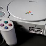 איזה משחק PS1 נבחר לטוב ביותר בכל הזמנים?
