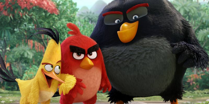 Angry-Birds-Movie-Coming-Summer-2016