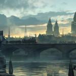 טריילר לונדוני חדש ל-Assassin's Creed Syndicate