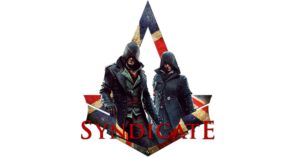 Assassins-Creed-Syndicate-Story-Trailer-and-Screens