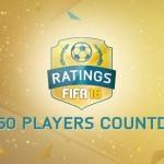 FIFA 16: מי נבחר לשחקן הטוב בעולם?
