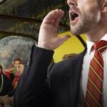 Football Manager 2016 נחשף