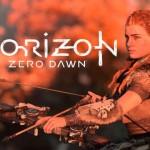 ההדגמה החדשה ל-Horizon: Zero Dawn מרשימה במיוחד