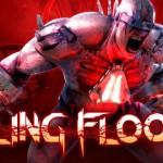"""שחקו בחינם ב-""""Killing Floor 2"""" למשך כל הסופ""""ש"""