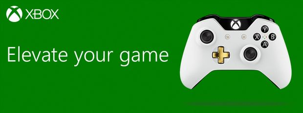 Lunar-white-xbox-one
