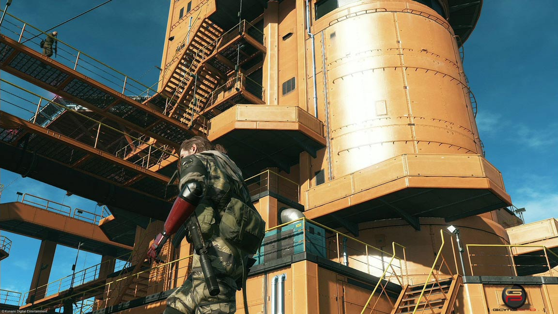 Metal-Gear-Solid-V-MOTHER-BASE
