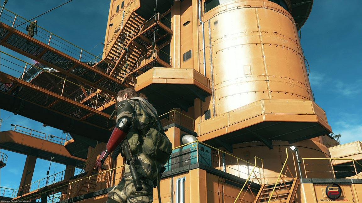 Metal-Gear-Solid-V-MOTHER-BASE