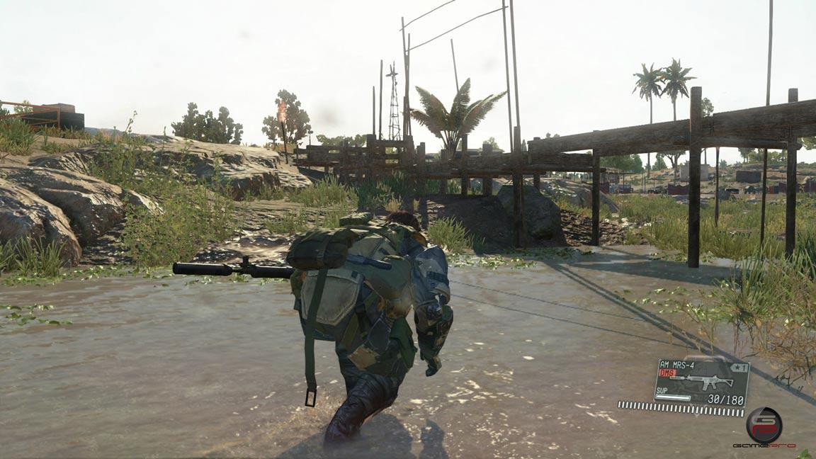 Metal-Gear-Solid-V-The-Phantom-Pain-ביקורת