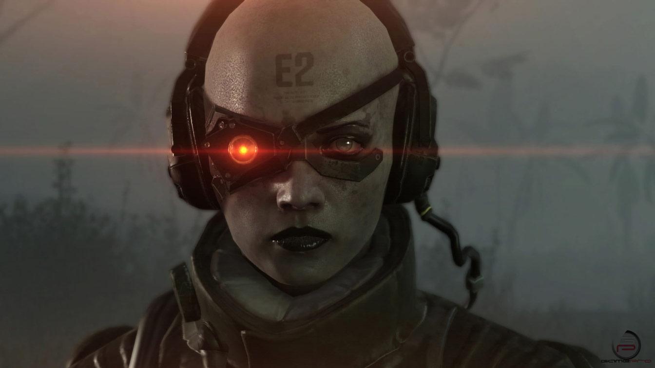 Metal-Gear-Solid-V-The-Phantom-Pain-BOSS-FIGHT