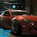 הכירו את המוסך שלכם ב-Need for Speed