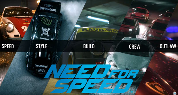 Need-for-Speed--Five-Ways-To-Play-Gameplay-Video