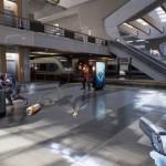 Bullet Train: צפו בהדגמת משחק היריות הבא של יוצרת אנריל