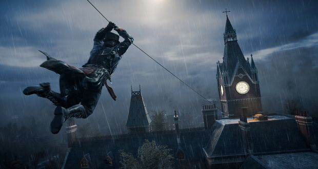 assassins-creed-syndicate-STORY