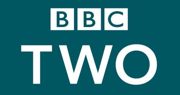 bbc-two-logo