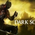Dark Souls III ישוחרר באפריל 2016. בטא בחודש הבא