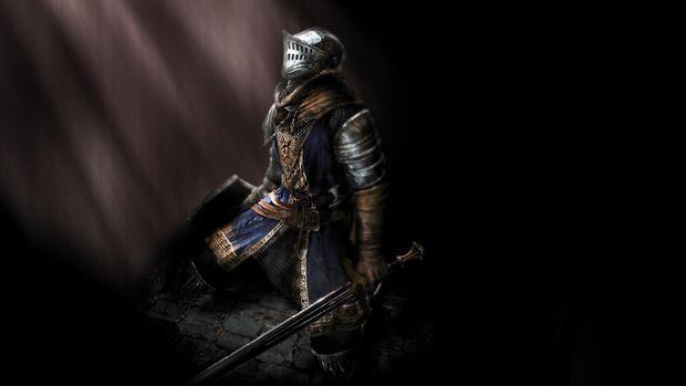 Dark Souls - מקום ראשון בקושי, מקום ראשון בדירוג