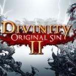 """צפו במצב הקו-אופ של """"Divinity: Original Sin 2"""""""