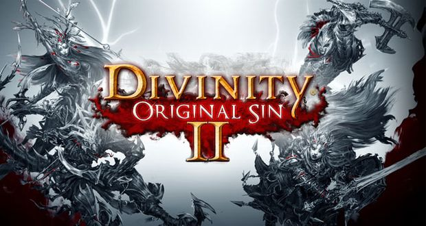 divinity-original-sin-ii