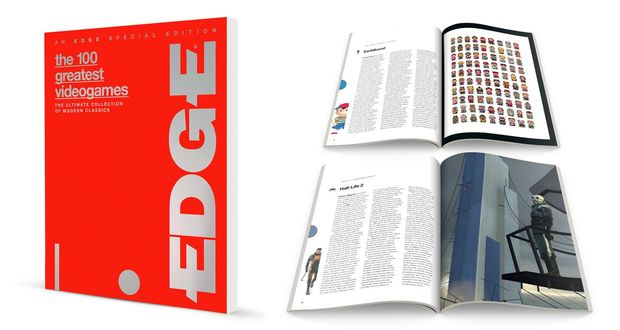 edge-special-edition-the-top-100-videogames-OF-ALL-TIME