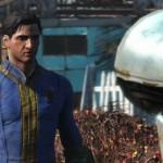 ב-Fallout 4 יהיו יותר שורות דיאלוג מFallout 3 ו-Skyrim ביחד