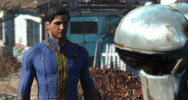 fallout-4-has-more-voice-lines-than-fallout-3-and-skyrim-combined
