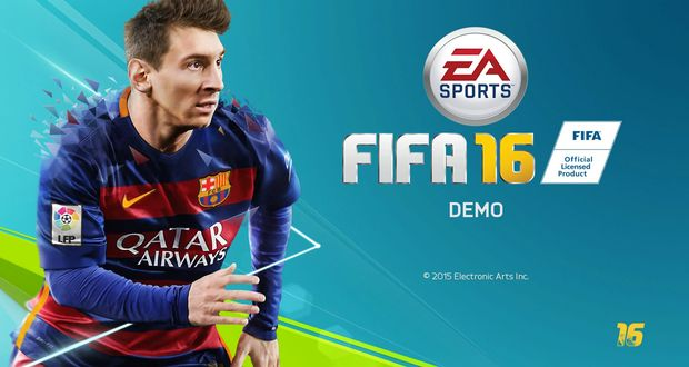 fifa-16-demo-download