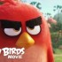 first angry birds movie trailer