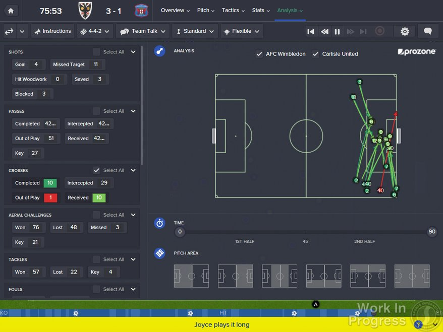 football-manager-2016-delivers-create-a-club-mode