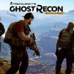 האותנטיות של Ghost Recon: Wildlands