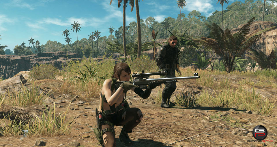 how-can-metal-gear-solid-5-the-phantom-pain-REVIEW