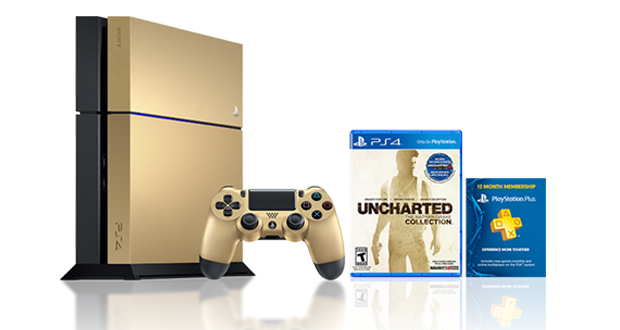 limited-edition-gold-ps4-bundle