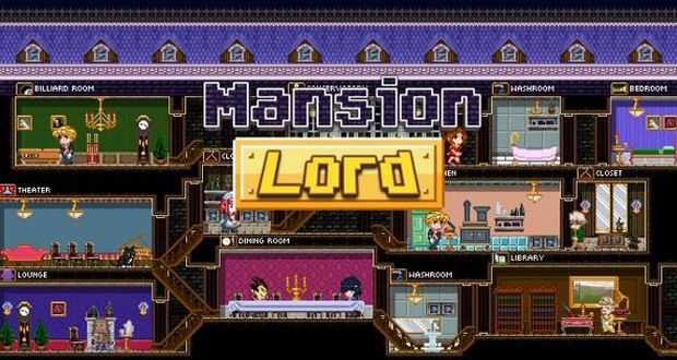 mansion-lord-תרמית קיקסטארטר