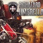 'Resident Evil' הבא יהיה משחק יריות ברשת