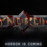 ז'אנר משחקי האימה בוער: הוכרז משחק חדש בשם Syndrome