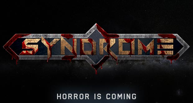 syndrome_horror-game