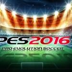 """קונאמי: """"PES יעקוף את FIFA בשנים הקרובות"""""""