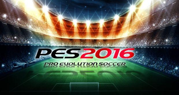 will-pro-evolution-soccer-2016-BEAT FIFA 16