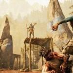 Far Cry: Primal הודלף לרשת ויקח אותנו לעידן הקרח