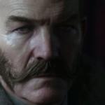 צפו בפרסומת הטלוויזיה של Assassin's Creed: Syndicate