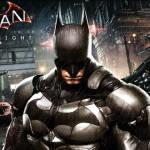באטמן חזר לסטים: WB מפצה בשלל משחקים בחינם